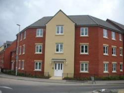 Flat To Let   Wiltshire BA13