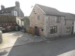 Terraced House To Let   Somerset BA5