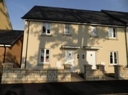 End Terrace House To Let   Somerset BA11
