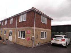Commercial - Other To Let   Somerset BA11