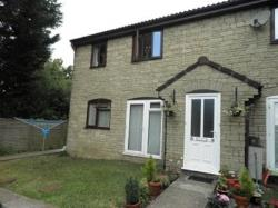 Flat To Let   Dorset SP8