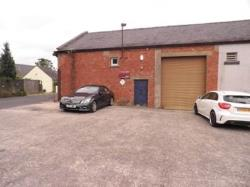 Commercial - Other To Let   Wiltshire BA12
