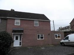 Terraced House To Let   Dorset SP8