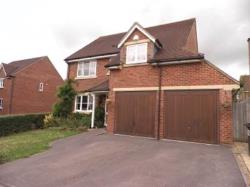 Terraced House To Let   Wiltshire BA14