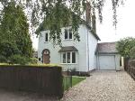 Detached House To Let  Tewkesbury Gloucestershire GL20