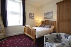 Room To Let  Worcester Worcestershire WR4