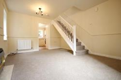 Semi Detached House To Let  Worcester Worcestershire WR7