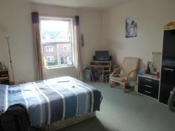 Room To Let  Worcester Worcestershire WR2