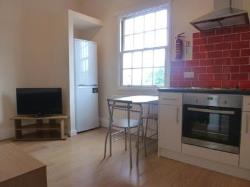 Room To Let  Worcester Worcestershire WR5