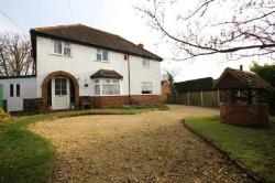 Detached House To Let  Tywning Gloucestershire GL20