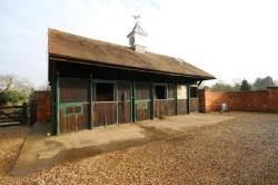 Other To Let  Gloucester Gloucestershire GL19