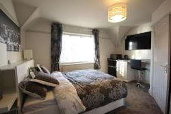 Room To Let  Worcester Worcestershire WR1