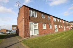 Flat To Let  Worcester Worcestershire WR4