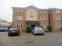 Flat For Sale  Watford Hertfordshire WD19