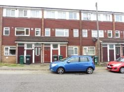 Maisonette For Sale  Watford Hertfordshire WD19