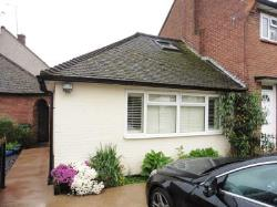Other To Let  Watford Hertfordshire WD19