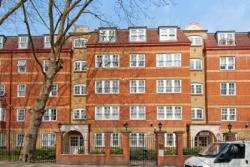 Flat To Let  Mapesbury Greater London NW2