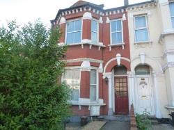 Terraced House To Let  Merton Greater London SW19
