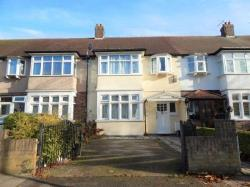 Room To Let  Wimbledon Greater London SW19