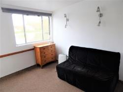 Flat To Let  Richmond Middlesex TW1