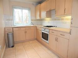 Flat To Let  Wimbledon Greater London SW19
