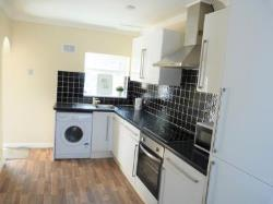 Detached House To Let  Wimbledon Greater London SW19
