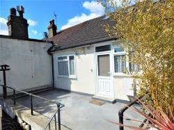 Flat For Sale  Mitcham Surrey CR4
