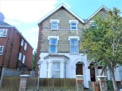 Room To Let  Colliers Wood Greater London SW17