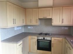 Flat To Let  Enfield Essex EN3