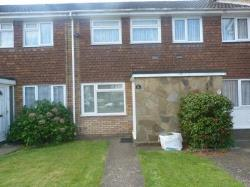 Terraced House For Sale  Hayes Middlesex UB3