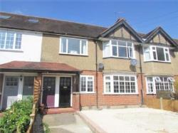 Flat To Let  Wimbledon Chase Greater London SW20