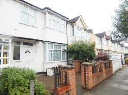 Room To Let  Colliers Wood Greater London SW19