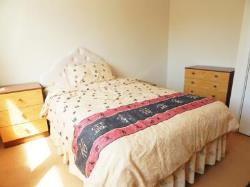 Room To Let  Southfields Greater London SW19