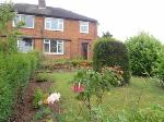 Semi Detached House To Let  Nottingham Nottinghamshire NG4