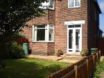 Semi Detached House To Let  Nottingham Nottinghamshire NG3