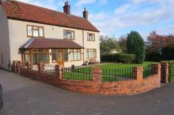 Detached House To Let  nottingham Nottinghamshire NG14