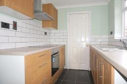 End Terrace House To Let  Nottingham Nottinghamshire NG6