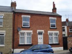 Flat For Sale Abington Northampton Northamptonshire NN1
