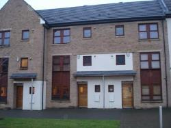 Terraced House For Sale St James Northampton Northamptonshire NN5