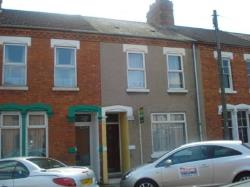 Terraced House For Sale Far Cotton Northampton Northamptonshire NN4