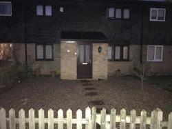 Terraced House To Let Belling Northampton Northamptonshire NN3