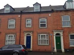 Flat To Let Town Centre Northampton Northamptonshire NN1