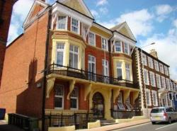Flat To Let .N/A. Wellingborough Northamptonshire NN8