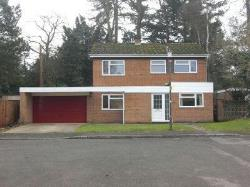 Detached House For Sale .N/A. Pitsford Northamptonshire NN6