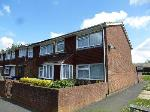 End Terrace House To Let  Farnham Surrey GU9