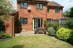 Semi Detached House To Let  Crowthorne Berkshire RG45