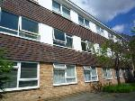 Flat To Let  Burgess Hill West Sussex RH15