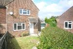 End Terrace House To Let  South Chailey East Sussex BN8