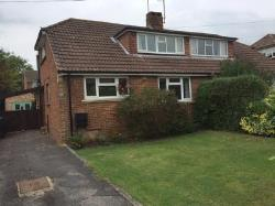 Other To Let  Burgess Hill West Sussex RH15