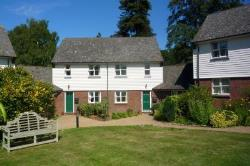 Terraced House To Let  Hassocks West Sussex BN6